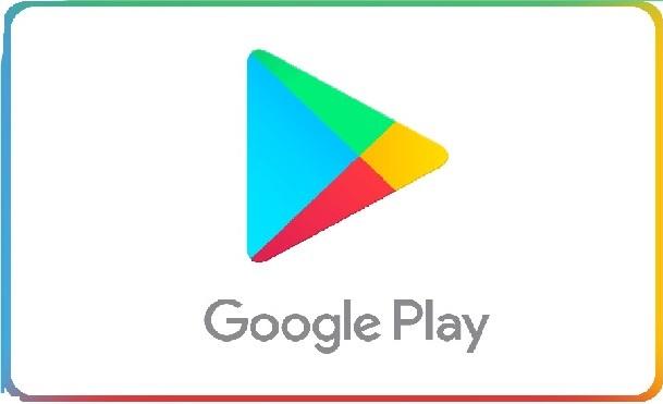 خرید گیفت کارت گوگل پلی ترکیه با قیمت ارزان
